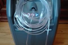 Concentrateur-doxygène-avec-les-fils