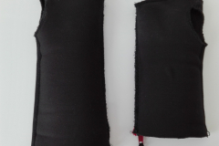Attelles-de-protection-des-poignets-sur-mesure-intérieur