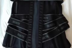 Ceinture-pour-le-dos-Elcross-modifiée-et-coupées-au-niveau-des-épaules-derrière