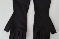Gants-compressif-pour-les-mains-intérieur