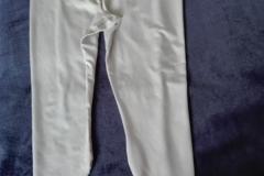 Pantalon-compressif-beige