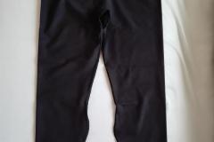 Pantalon-compressif-noir
